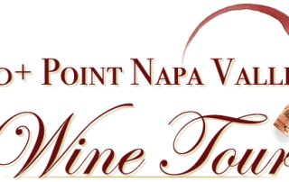 90 Point Wine Tours