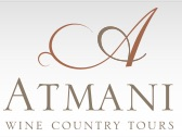 Atmani Wine Country Tours