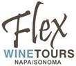 Flex Tours
