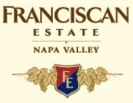 Franciscan Estate