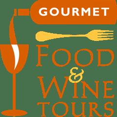 Gourmet Food-Wine Tours