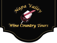 NV wine country tours