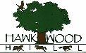 Hawkwood Hill