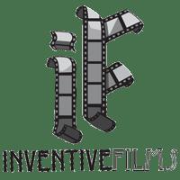 Inventive Films