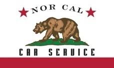 NorCal Car Service