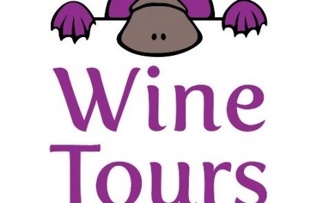 Platypus Wine Tours