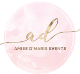 Amiee D'Maris Events