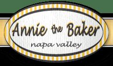 Annie the Baker