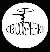 Circosphere