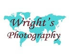 Greg Wrights Photography