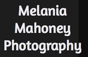 melania mahoney photography