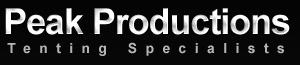 Peak Productions