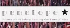 Penelope Paintings