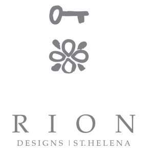 Rion Designs