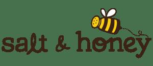 Salt & Honey