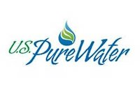 US Pure Water