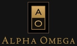 Alpha Omega Winery - CANVAS