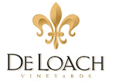 DeLoach Vineyards