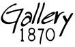 Gallery 1870