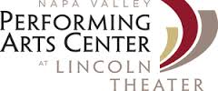 https://lincolntheater.com/
