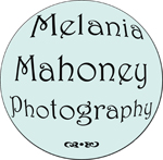 Melania Mahoney
