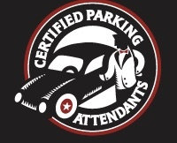 Certified Parking Attendants