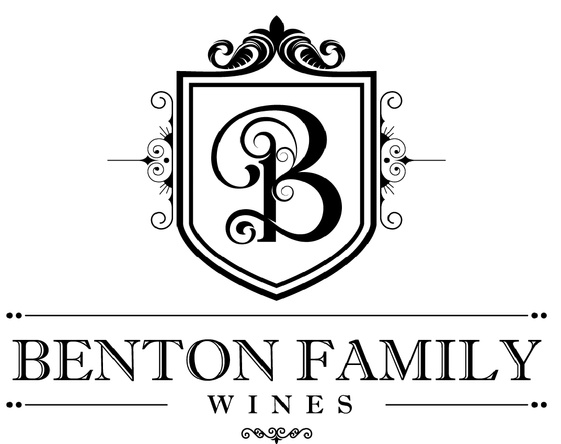 Benton Family Winery