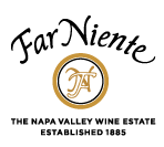 Far Niente Wine Estate