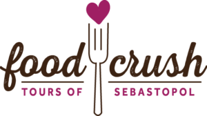 Food Crush Tours