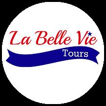 La Belle Vie Tours