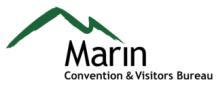 Visit Marin