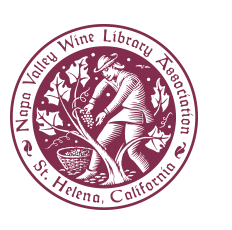 Napa Valley Wine Library Association