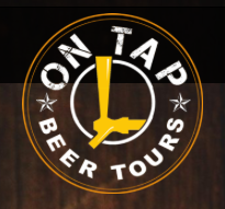 On Tap Beer Tours