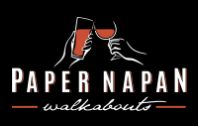 Paper Napan Walking Tours
