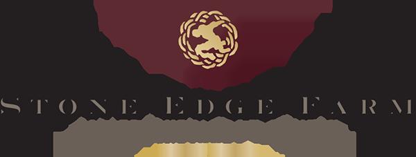 Stone Edge Farm