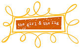 The Girl and the Fig Restaurant & Catering