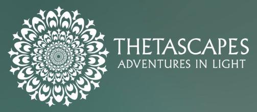 Thetascape