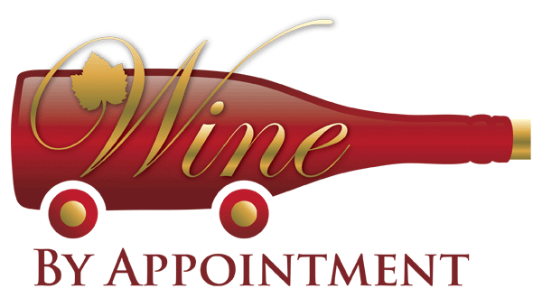 Wine By Appointment