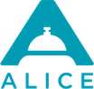 Alice Hospitality Application - CANVAS