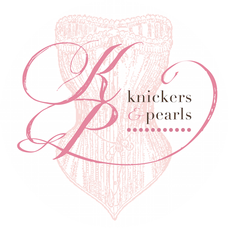Knickers and Pearls