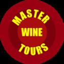 Master Wine Tours