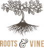 Roots and Vine