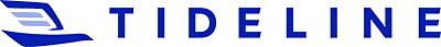 Tideline Boad Charter