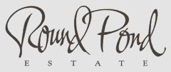 Round Pond Logo